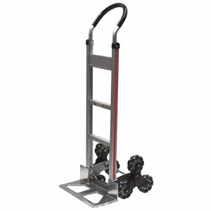 Picture of Stair Climber Rotatruck Lite with Cast Nose - Load Capacity 150 Kg